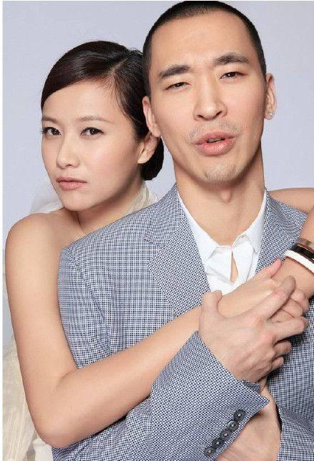 章子怡40岁拼二胎,徐静蕾不想结婚不生孩子,四大花旦都活得很洒脱