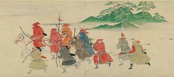 第一个征服中国全部的少数民族,为什么又能唯一安然退出中原?