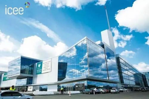 亚东国际自办品牌展日趋成熟 电商平台新增活力