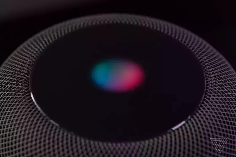苹果雇人听你和siri的对话:说好的高度重视隐私呢_0