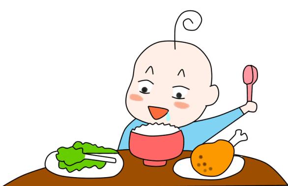 宝宝添加辅食的时间、顺序和技巧!家长们都该知道