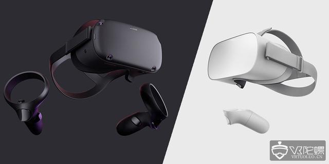 <b>Oculus宣布为Rift和Quest提供云存储功能</b>