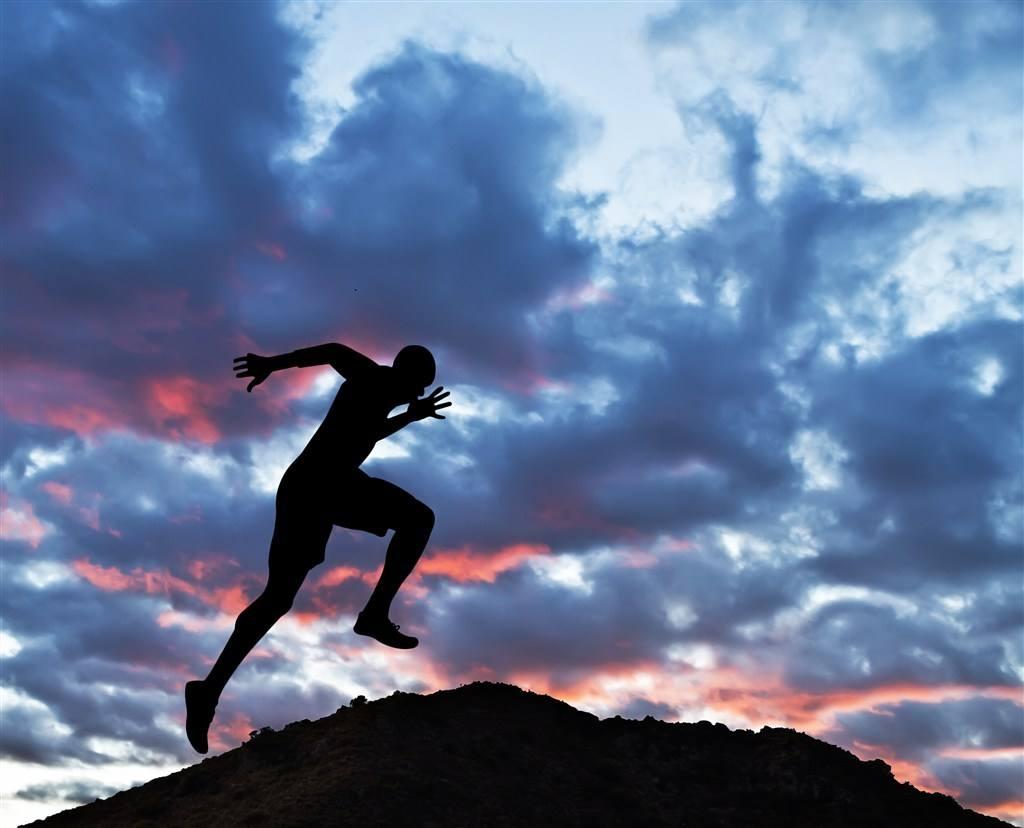 跑步保持什么速度才能燃脂减肥?分享跑步减肥的最佳方法
