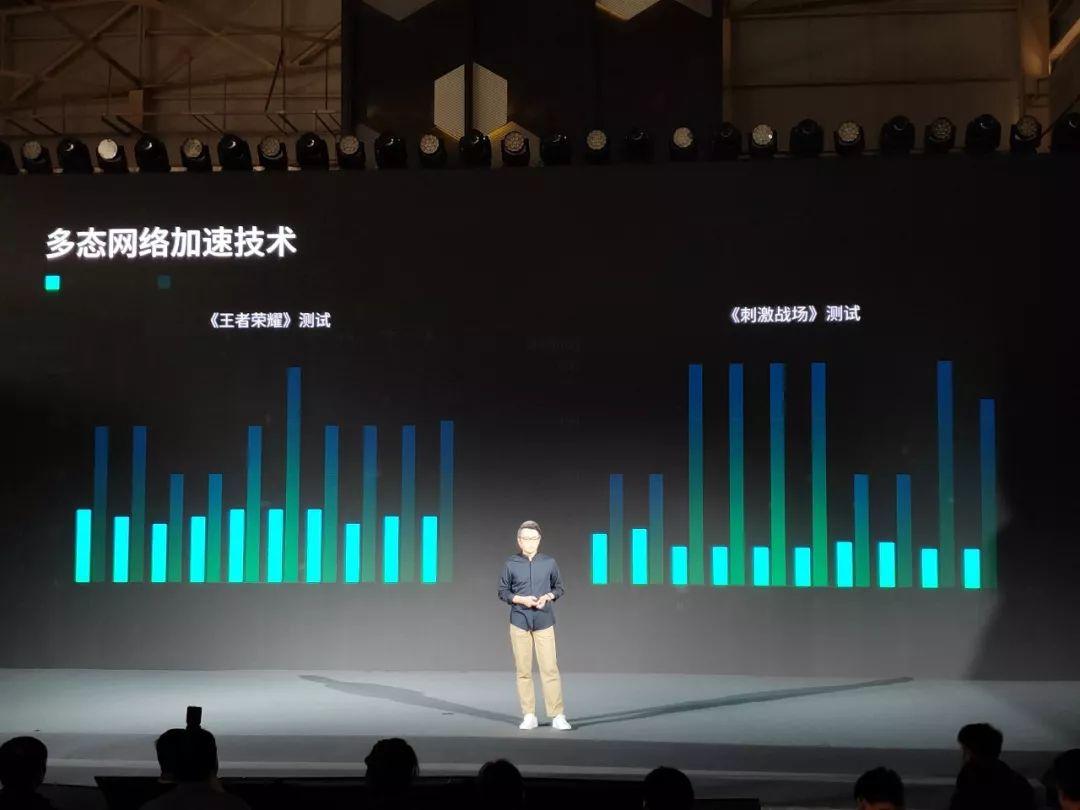 这个 2.5 亿人在用的手手机连接声卡视频教程机系统,可能不再是 OPPO 的短板了