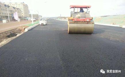 【头条】大海星很壮观!青岛胶东机场建设最新进展!还有这些消息.