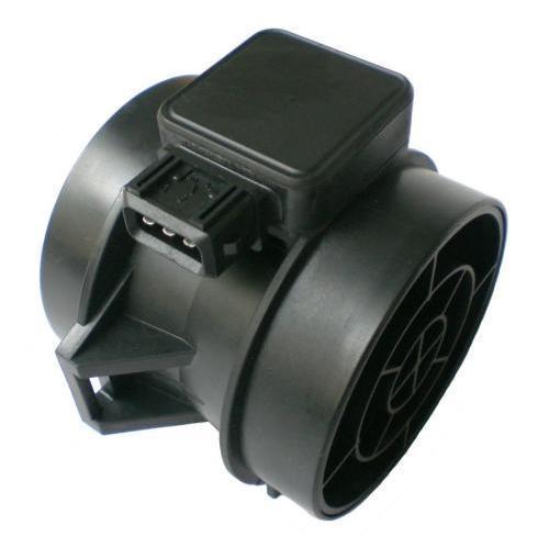 汽车的空气流量传感器出现问题该怎么办?