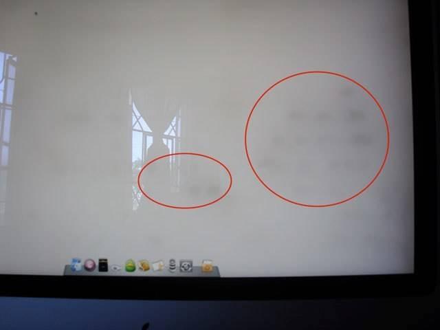 因MacBook和iMac屏幕进灰事件 苹果遭遇集体诉讼