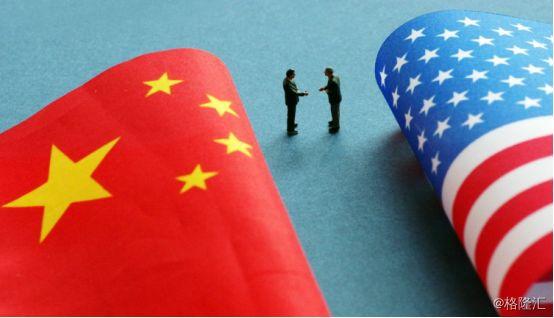 G20峰会成果超预期,中美贸易关系迎来拐点了