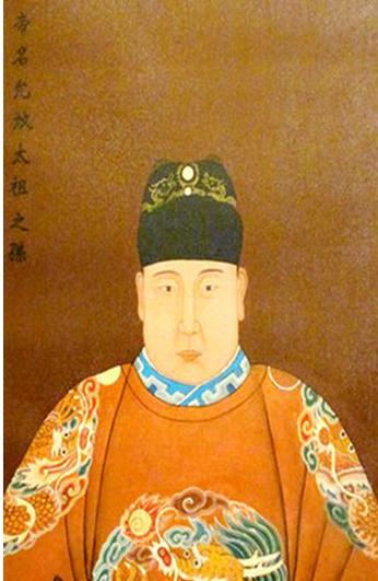 揭秘:《明太祖实录》为什么经历两次重修