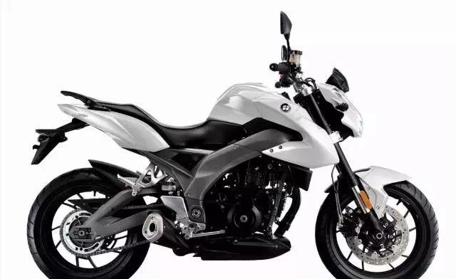 这款国产摩托车有着宝马的技术,质量靠得住,如今却被遗忘!