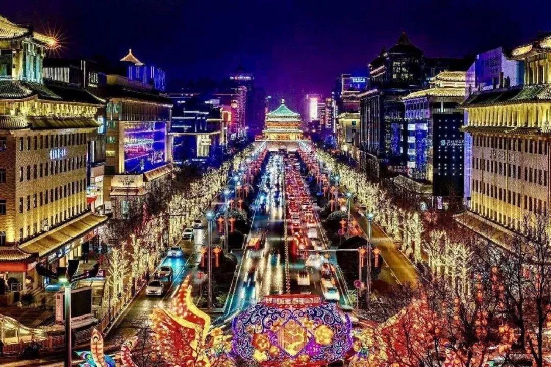 带孩子到西安元旦去哪里玩_北京带孩子去哪里玩_带孩子去北京哪里玩