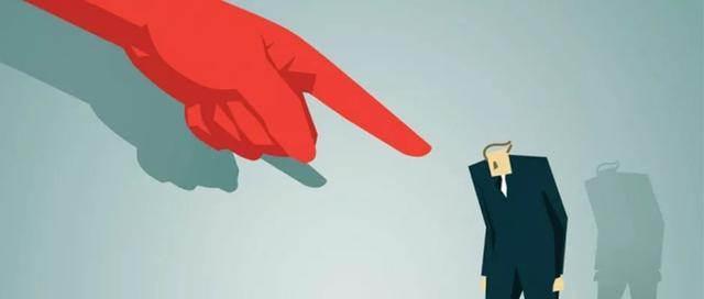 戈恩被捕新动态:日产董事长原打算先干掉CEO,却反被对方先举报
