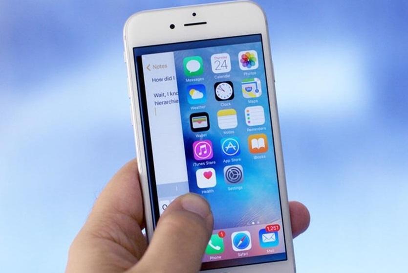 苹果这么大厂 为什么事先不知道侵权了高通专利?