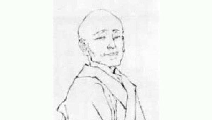 http://www.weixinrensheng.com/lishi/155486.html
