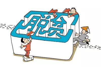 刘永富:预计全国连续6年超额完成千万减贫任务