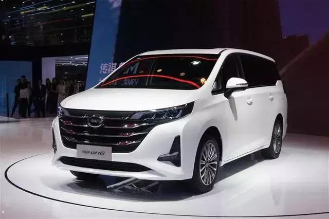 部分车企率先公布2019销量计划,一汽丰田冲击80万辆!