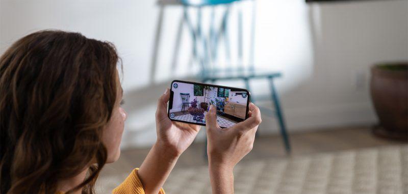 2019年iPhone的第三个摄像头能做些什么?