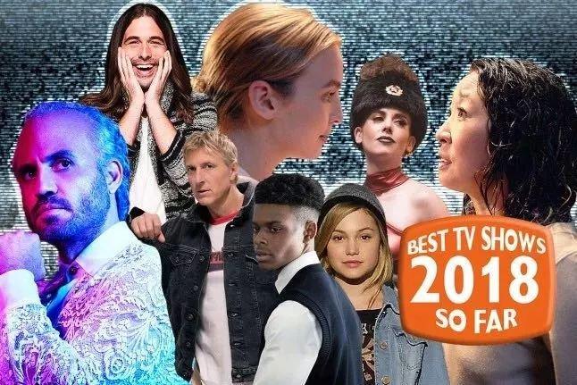 2019科幻美剧排行榜_2019科幻片排名前十的电影有哪些宇宙科幻电影排行
