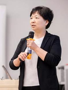 http://www.reviewcode.cn/jiagousheji/27159.html