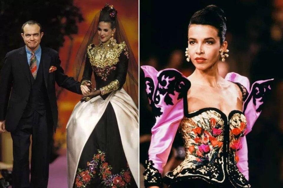 蕾哈娜才是新世纪的时尚教皇?明星效应如何创造消费奇迹? 深度