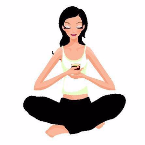 瑜伽瘦脸教你一个在家就暴瘦的价位,12天瘦掉大肚子针动作老师一针打