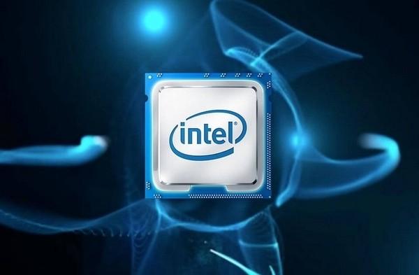 亚博:人工智能前景大好 恐将危及英特尔处理器的主导地位