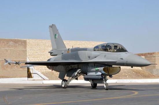 美国家安全顾问:支持印度反恐 美军也曾潜入巴基斯坦杀拉登