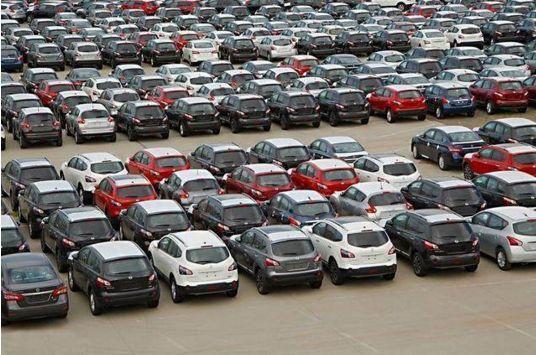 誰說庫存車買不得?了解這些分分鐘省好幾萬