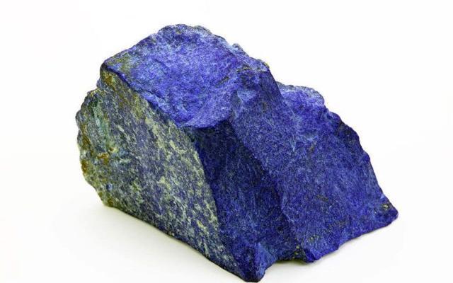 这才是真实家里有矿:其实,上等的宝石都是用来画画的