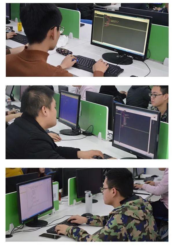 大连中软国际卓越培训中心 大连java培训 Android培训 3G培训 软件测试培训 .NET培训 C C 培训 就业培训