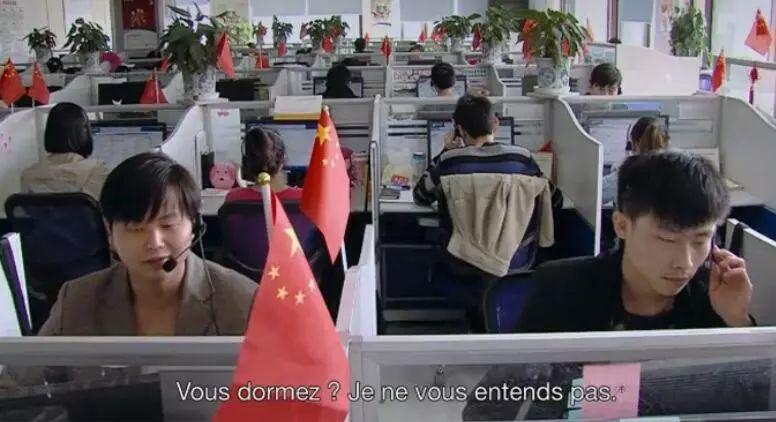 纪录片部落-纪录片从业者门户:国产深度纪录片:走出贫穷到底要多难?