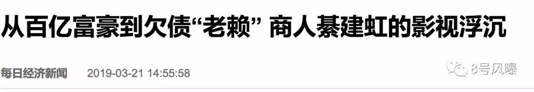 http://www.weixinrensheng.com/baguajing/448157.html