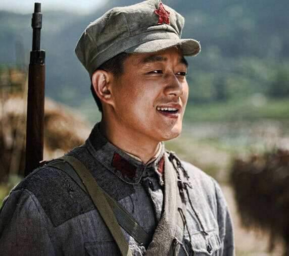 揭秘:红军时期一起鲜为人知的绑架司令员事件 - 第1张  | 图文综合资讯