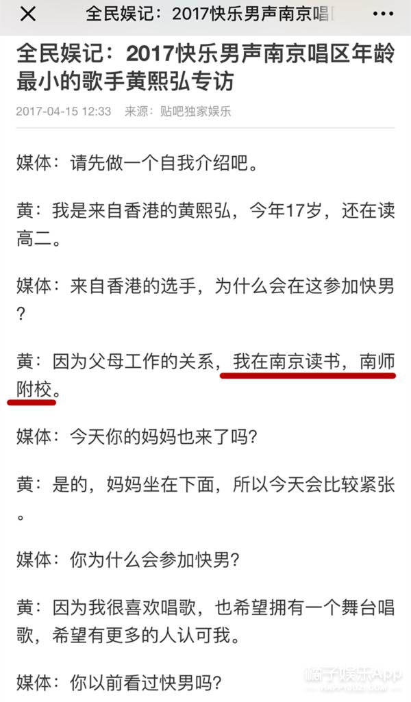 撞�baby+�岚停�本年中�蛑挥械谝幻�能看?gucci香港官�W