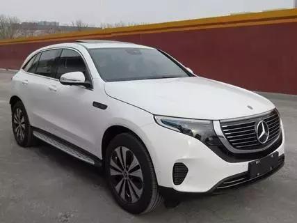 上海车展预报!重磅新车来袭,这9款豪华SUV是焦点!