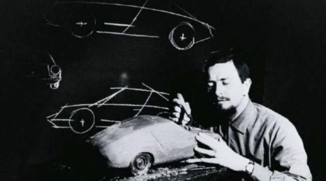 洋设计师能为自主品牌汽车带来什么?