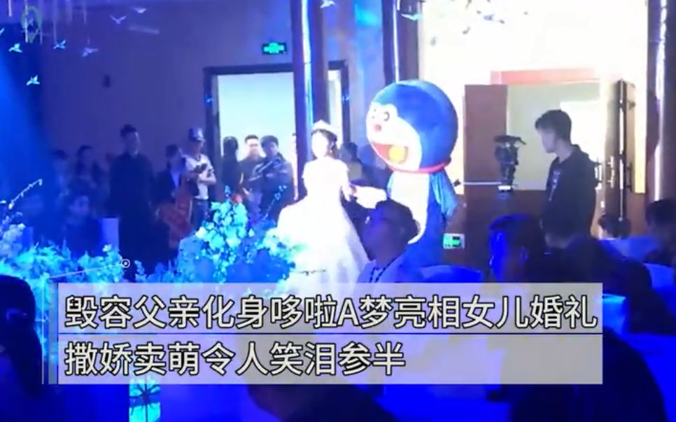 http://www.bdxyx.com/wenhuayichan/23950.html