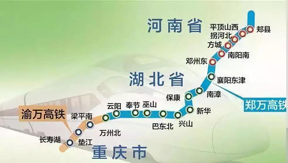 从郑州到平顶山_河南人对高铁有多饥渴?  豫记_凤凰网