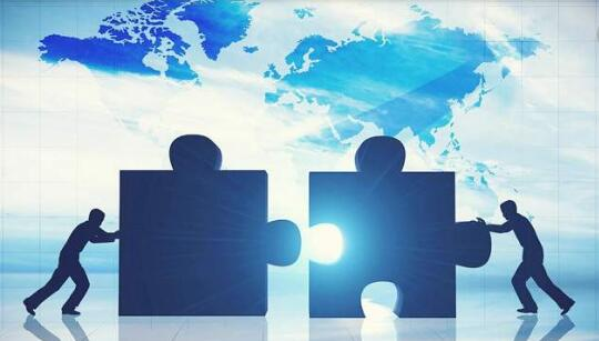 """携程国际化又走一步 将成""""印度携程""""最大股东"""