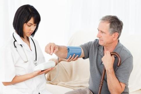 降壓藥不能長時間吃,是真的嗎?來看本文來為你駁斥謠言
