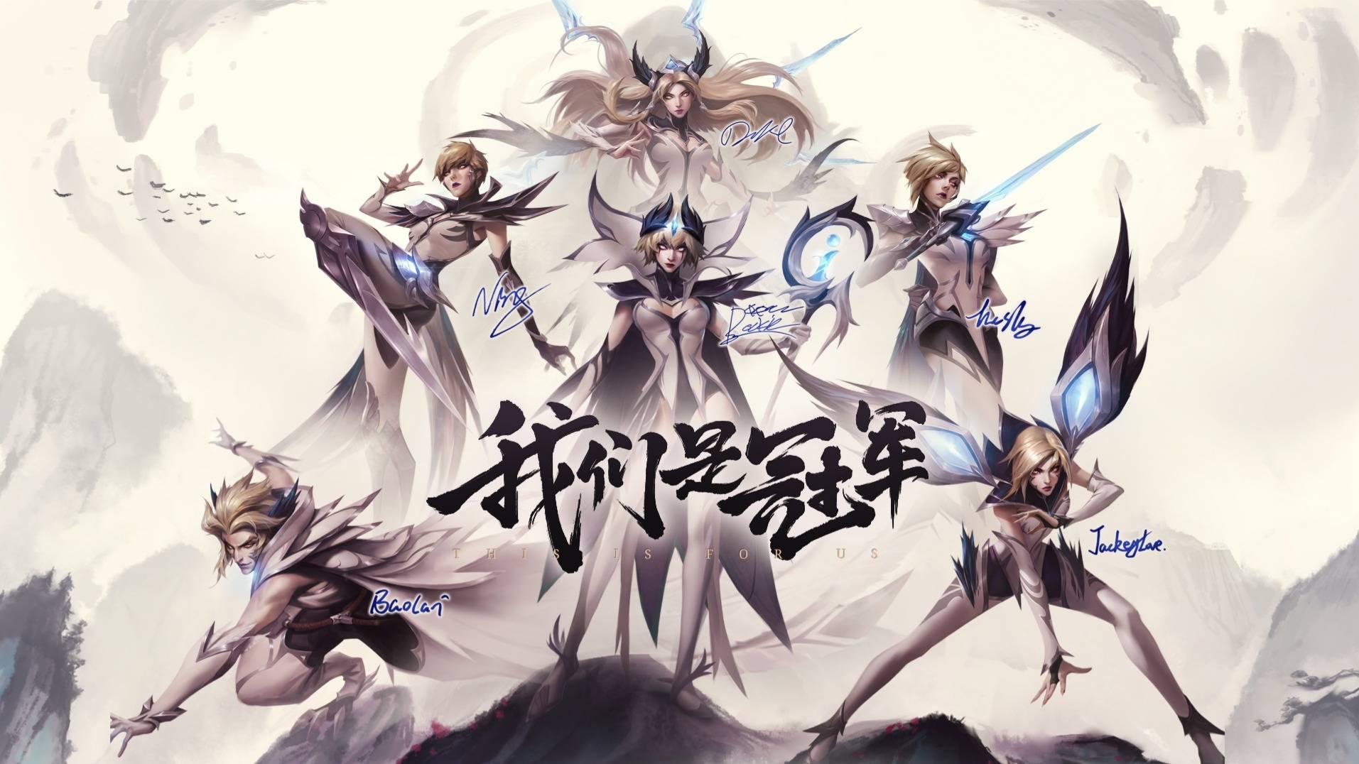 http://www.qwican.com/youxijingji/1092960.html