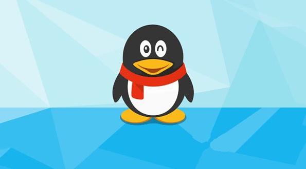 QQ正式上线小程序 安卓用户先行体验