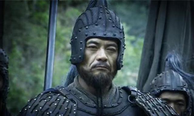 诸葛亮初见魏延,就挑出要将其杀了,这到底是为何?隐秘被揭晓