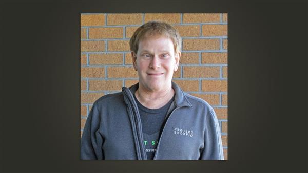 AMD老兵、微软Xbox首席架构师John Sell跳槽Intel