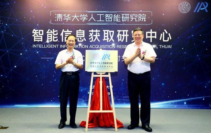 http://www.reviewcode.cn/bianchengyuyan/52697.html
