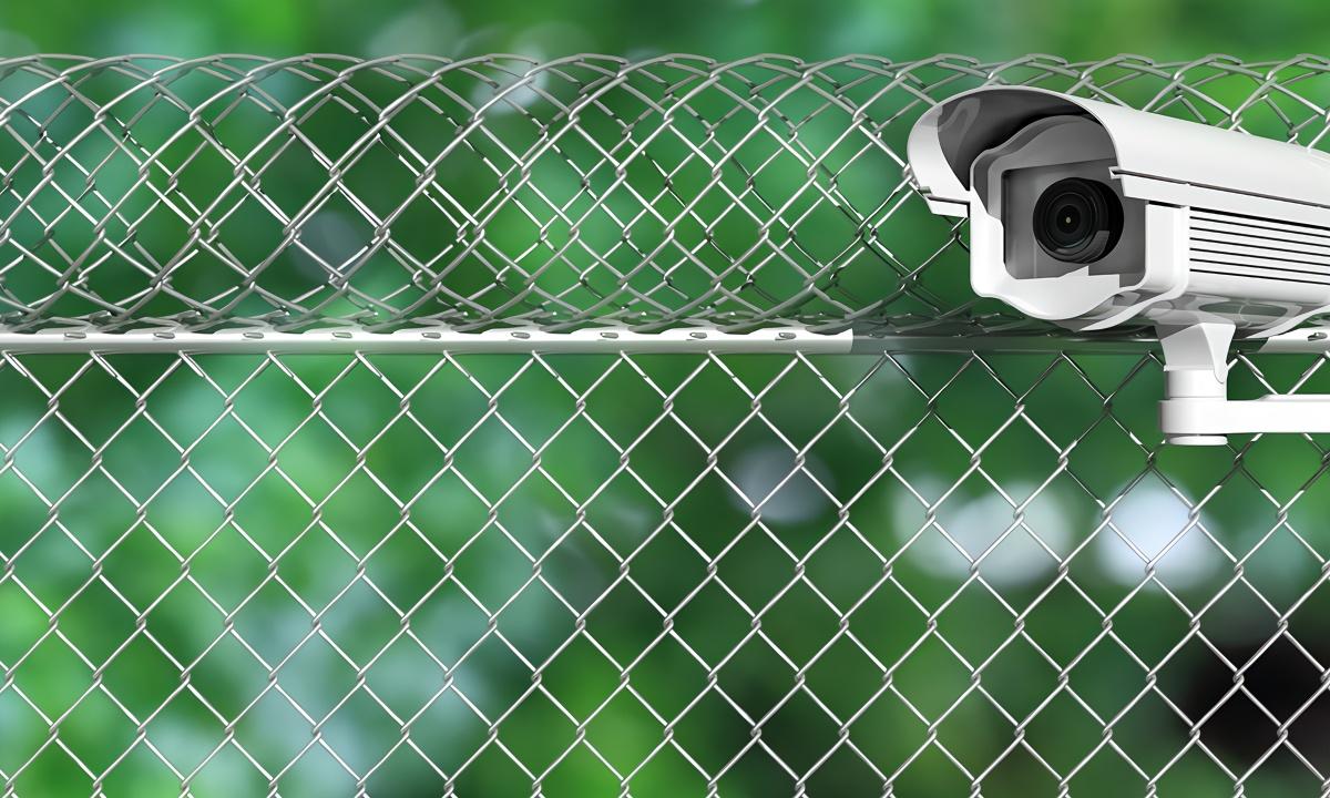 细思极恐!二手Nest摄像头可被用于偷窥