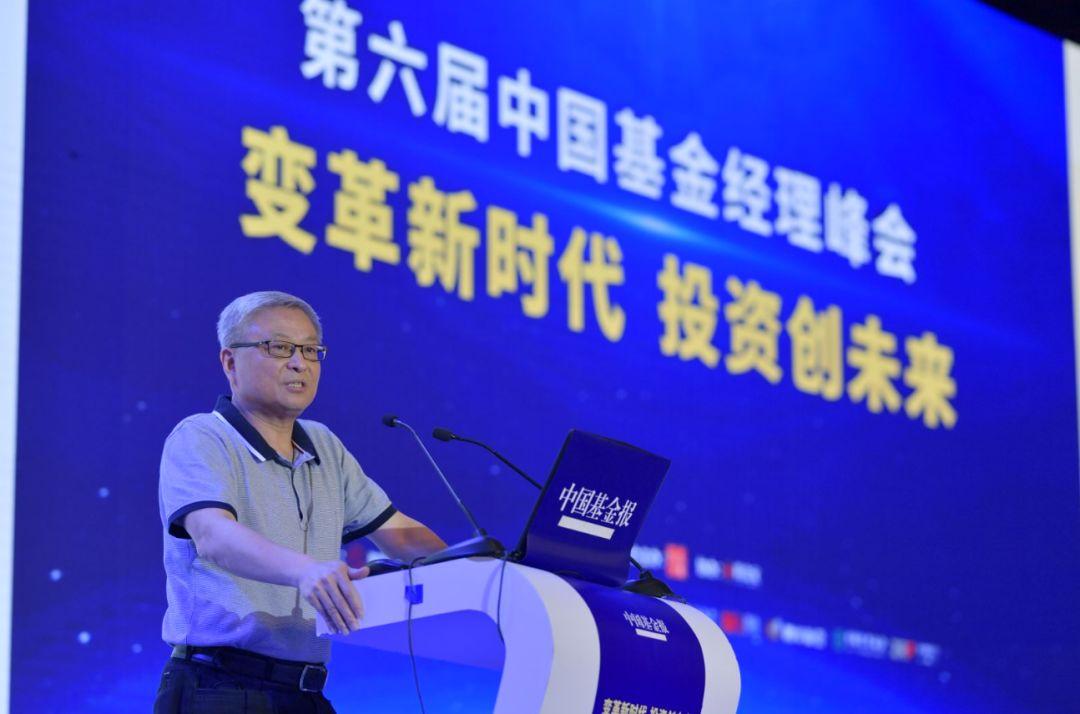 阎学通:为何5G会成为中美战略竞争核心?