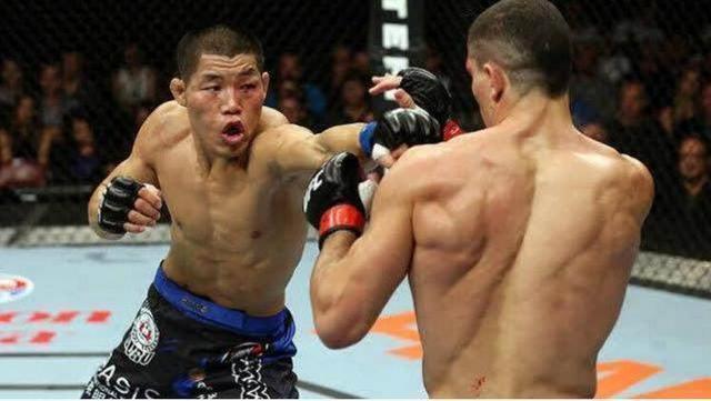 央视明确规定只播拳击比赛,自由搏击和MMA均不被认可