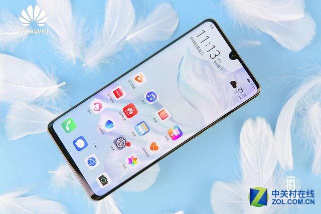 2018年手机报告 苹果份额持续下滑国产大势已成