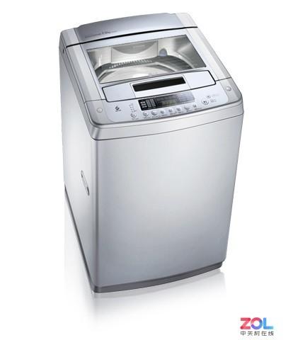 洗衣机应该怎么选?这篇文章告诉你答案